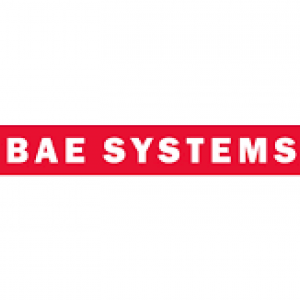 BAE Samlesbury Showers