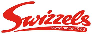 swizzles.jpg