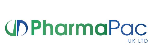pharmapac.jpg