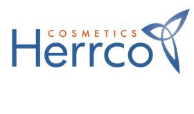 herrco logo.png