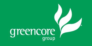 greencore.png