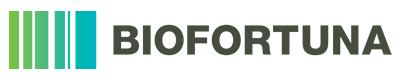 biofortuna_logo.png